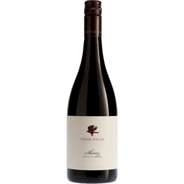 Vasse Felix Red 2012 / 75cl Vasse Felix - Shiraz