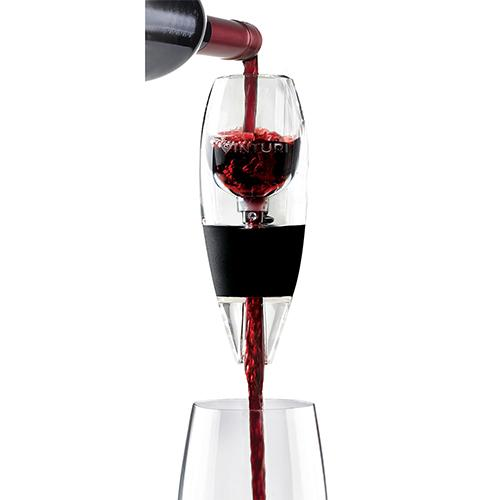 Vinturi Gifts Vinturi Red Wine Aerator