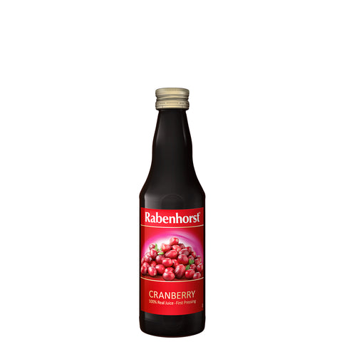 Rabenhorst | Pure Beetroot Juice (No Added Sugar), 700 mL