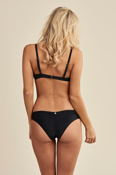 ESSENTIALS retro bottom