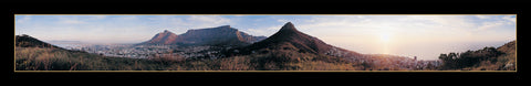 PCT01 - Panoramic Cape Town