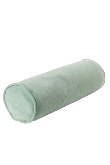 Jade Roll Cushion