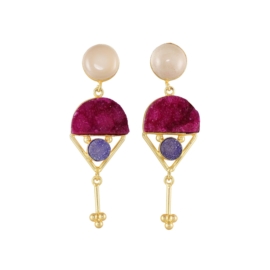 Adia Earrings