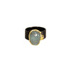 Blue Ashanti Ring