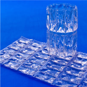 Ice Blanket - 750 ML Bottle