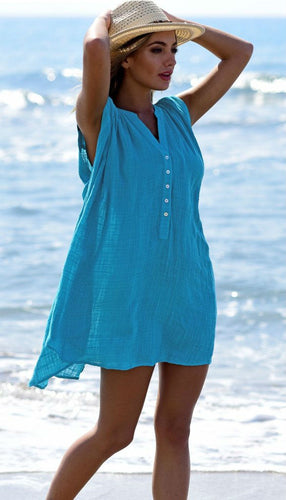 seafolly-beach-dress