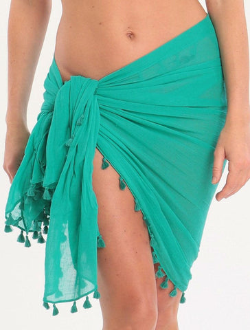 seafolly-cotton-sarong-in-teal