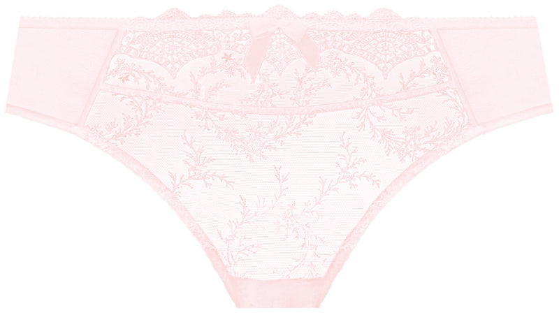 Louise Brief - Rose Jasmin