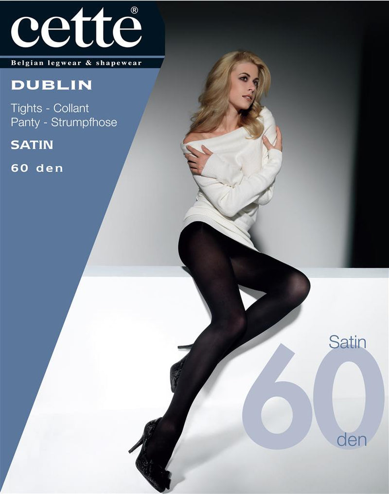 Dublin Tights