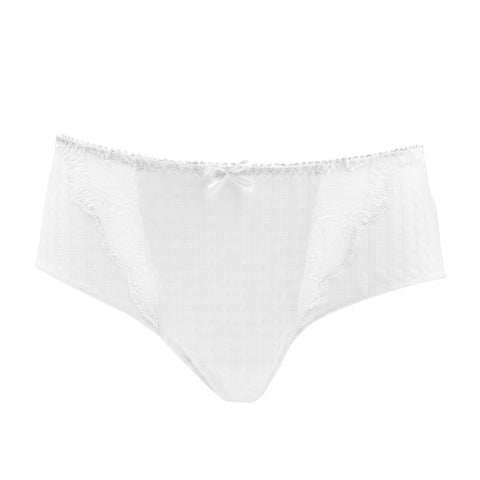 Sofia Italian Brief