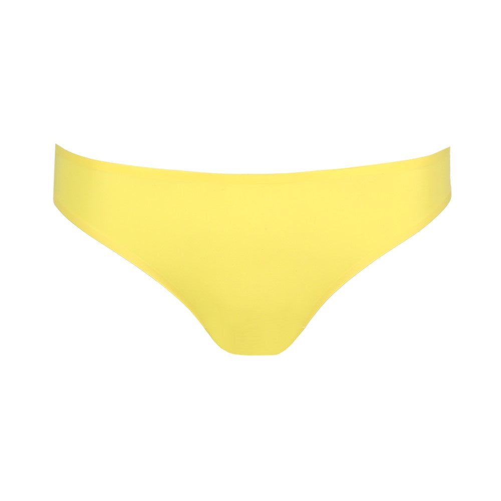 Colour Studio Rio Brief - Pineappple