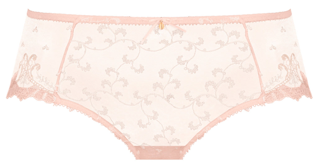Carmen Shorty Brief