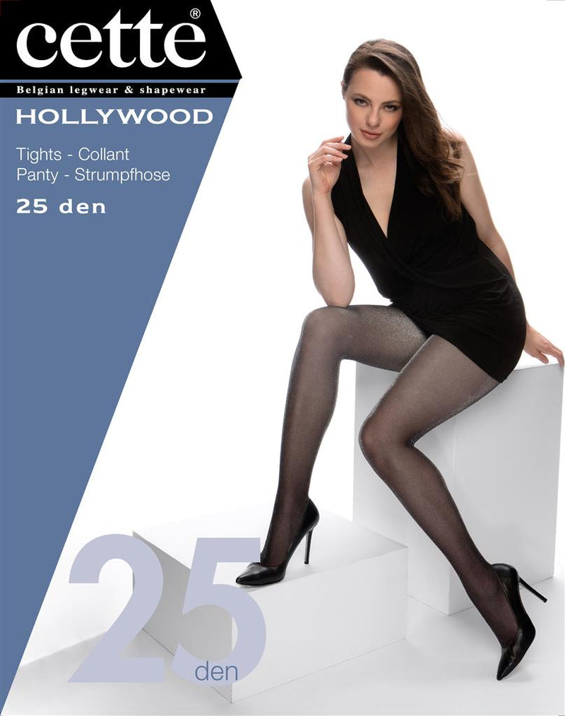 Hollywood Tights