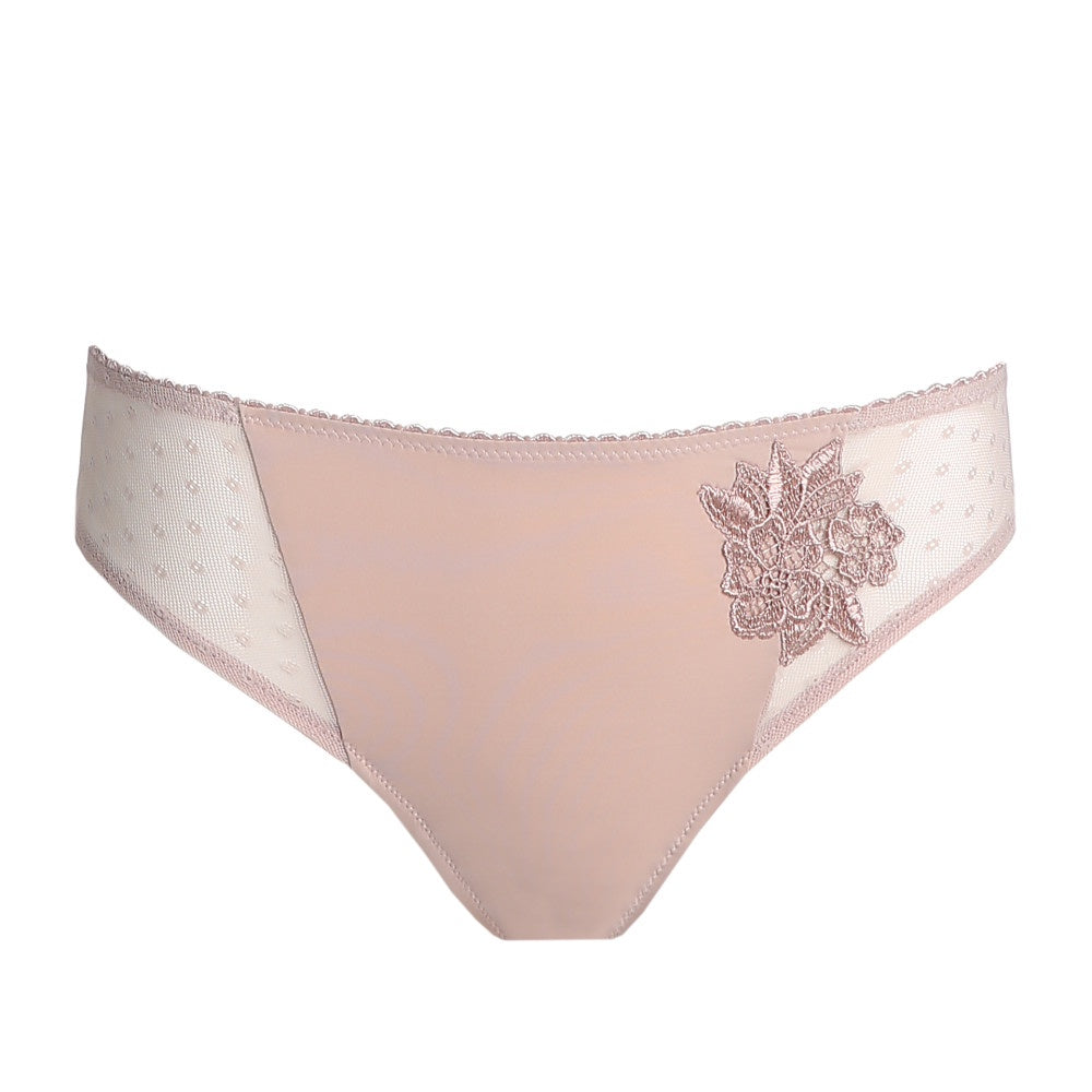 Divine Rio Brief (Flower)