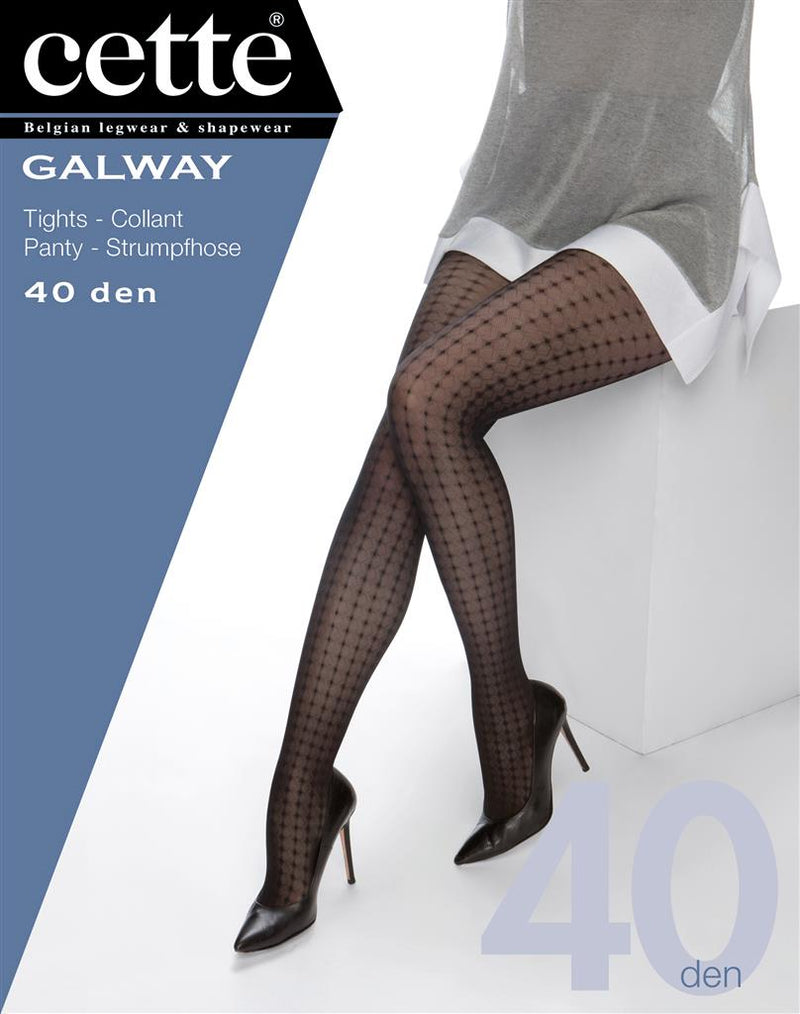 Galway Tights