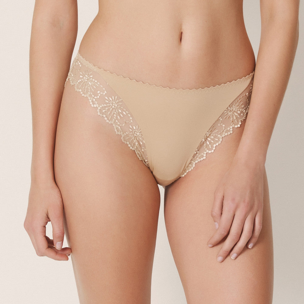 Jane Italian Brief - Dune