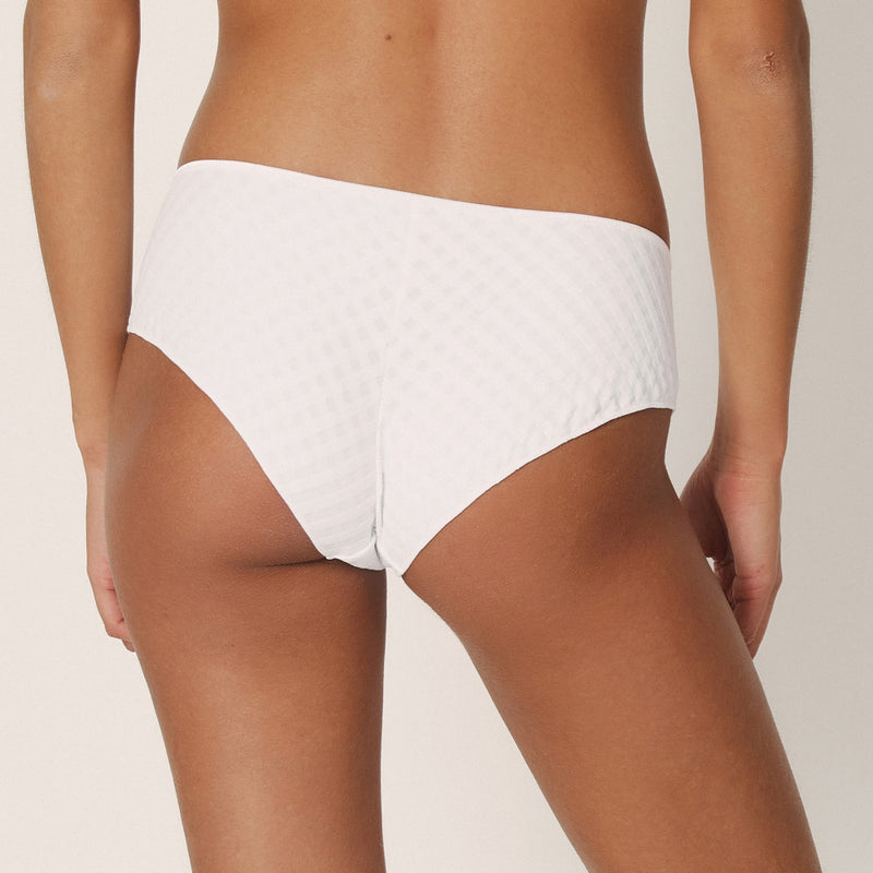 Avero Hotpants Brief