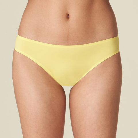Colour Studio Thong - Pineapple