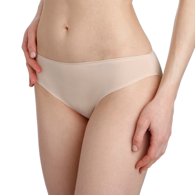 Colour Studio Rio Brief - Caffe Latte