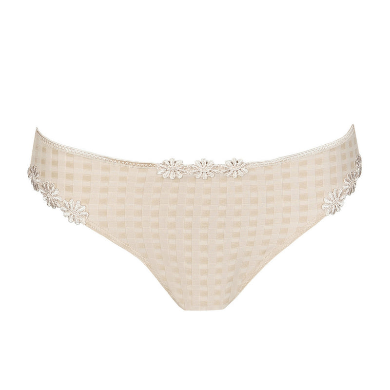 Avero Rio Daisy Brief