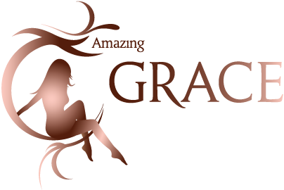 Amazing Grace - UK online lingerie shop: underwear, swimwear, nightwear