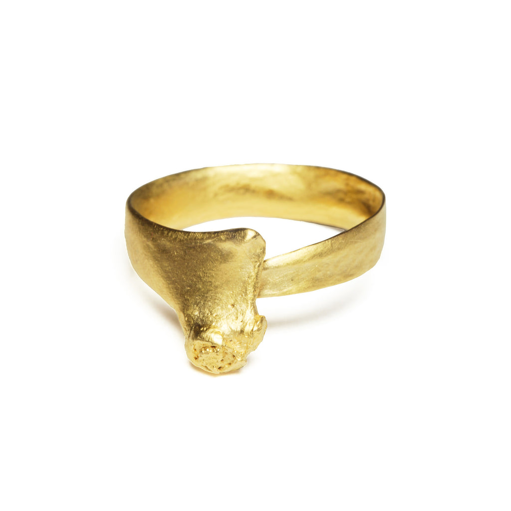 Wing Bone RIng