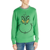 Grinch Sweater - Ugly Christmas Sweaters