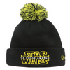 Star Wars New Era Beanie