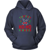 Ho - Ho Hammered Shirts & Sweatshirts