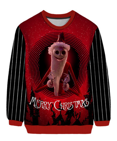 Nightmare Before Christmas UNISEX