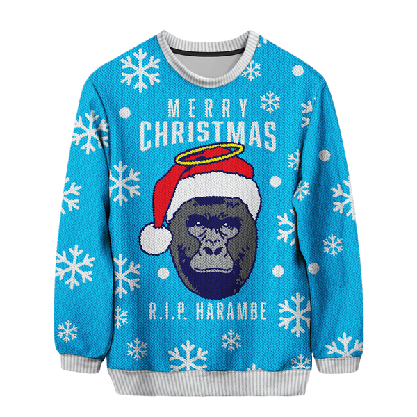 https://cdn.shopify.com/s/files/1/0995/7908/products/sweater_4_grande.png?v=1477577998