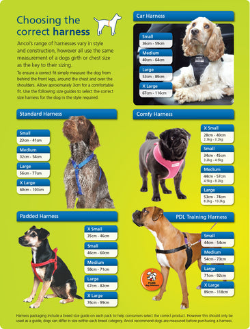 Homepage ancol pet products limited.