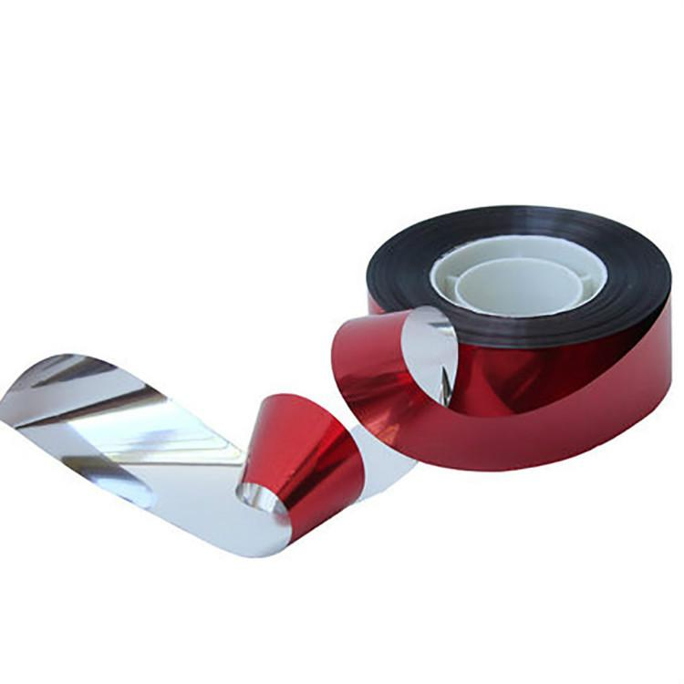 100 Meters Classic/ Sprial Bird Repellent Holographic Bird Scare Ribbon, Double Side Laser Bird Scare Tape