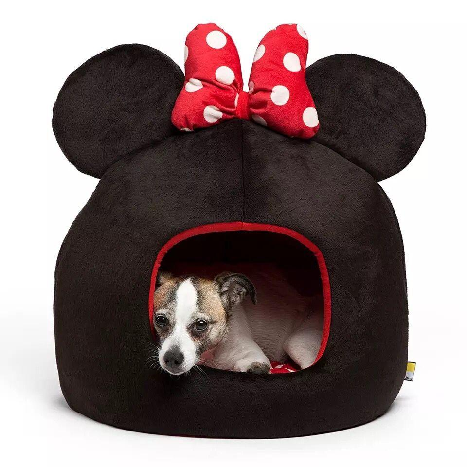 100%new black and red Mice Pet Kennel Dog Nest Pet House Seat nature Cushion life For dog house bed mats
