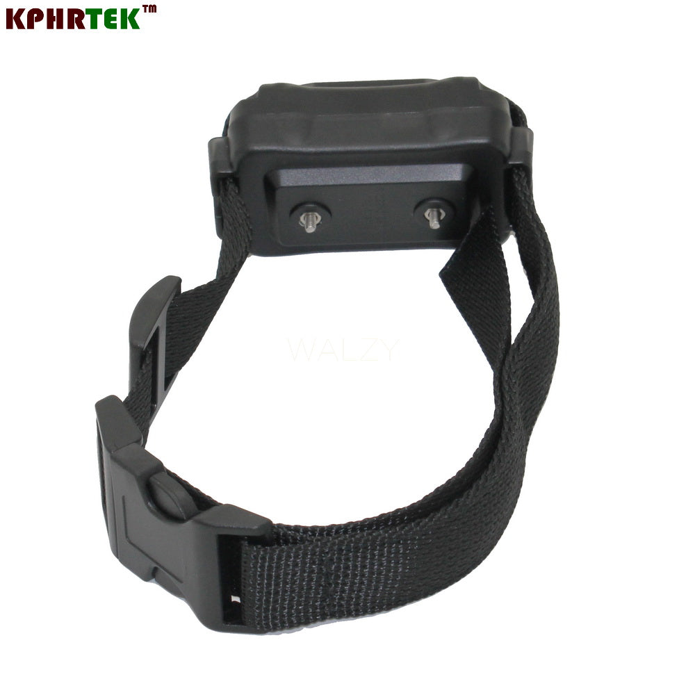 1000m Remote100 levels  LCD dog Training Collar PET900 for 1 dog  5 pcs/lot