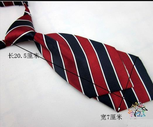10pc/lot 2016 Hot Sale Large  Pet Dog  Ties Neckties Dog Grooming Supplies PE02