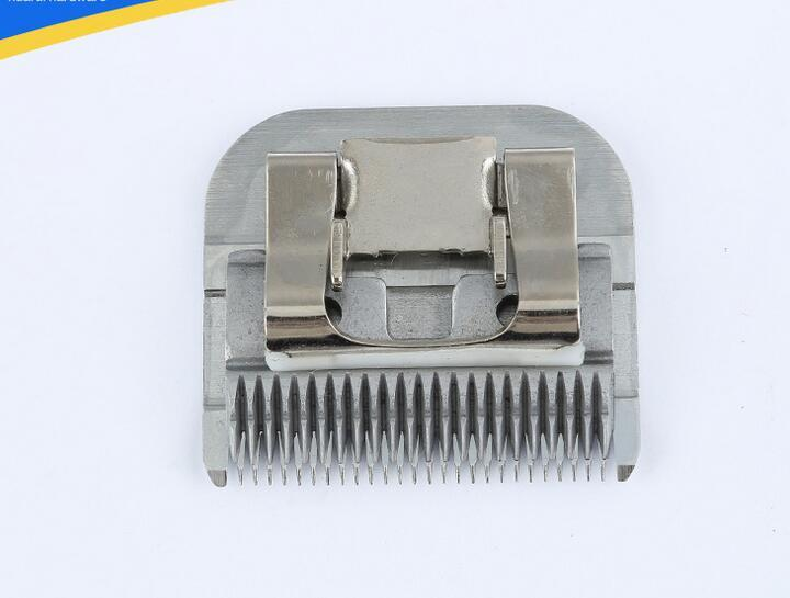 15#(1.2MM) A5 blade for Pet Grooming Steel or Cermic Fit Oster clipper
