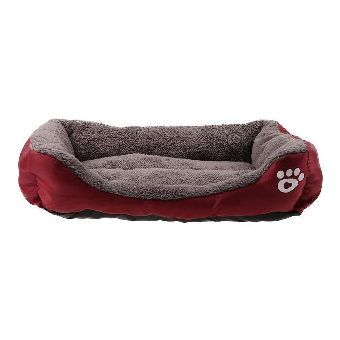 1PC Soft Pet Dog Cat Bed Warming Dog House Soft Material Pet Nest Dog Fall and Winter Warm Nest Kennel For Dog Cat Puppy,,KeeboVet Veterinary Ultrasound Equipment,KeeboVet Veterinary Ultrasound Equipment.