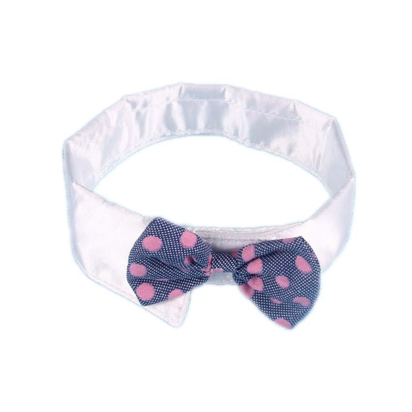 1PCS Hot Sales Pet Supplies Cats Dog Tie Wedding Accessories Dogs Bowtie Collar Party Holidays Decoration Puppy Kitten Necktie