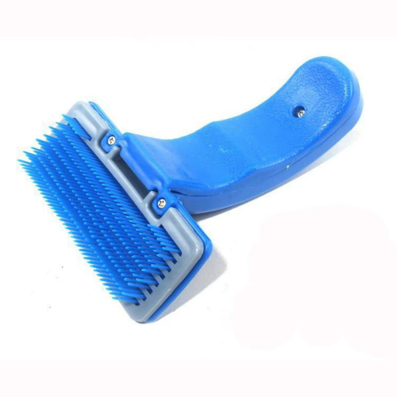 Used Dog Grooming Tools For Sale