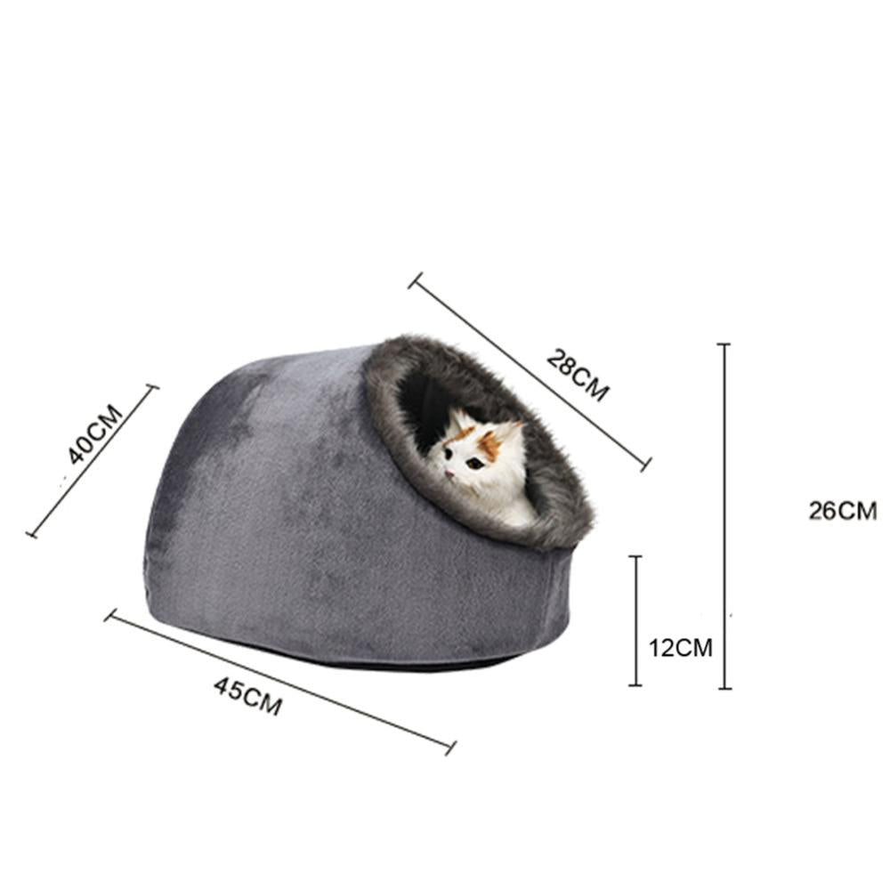 1Pc Wholesale Price Cat House and Pet Beds House Pet Cave Puppy Sleeping Mat Pad Nest Pet Beds Dog Blanket Animal Yurts Nest,,KeeboVet Veterinary Ultrasound Equipment,KeeboVet Veterinary Ultrasound Equipment.