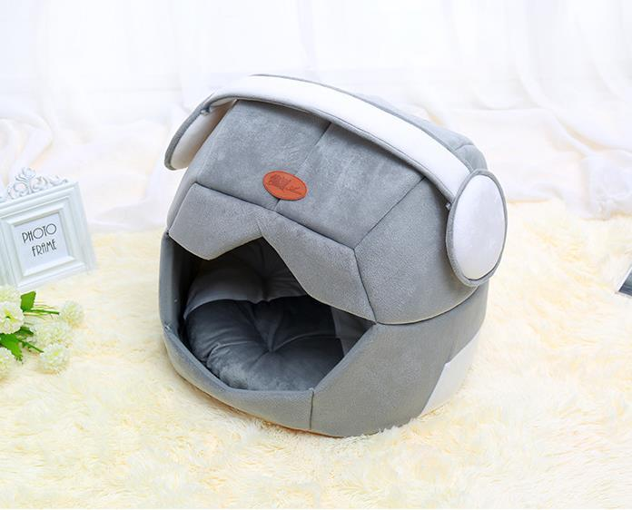 2 Uses Foldable Soft Warm Cat Dog Bed House Pet Cave Puppy Sleeping Mat Pad Nest Pet Beds Dog Blanket Animal Sleep Kennel,,KeeboVet Veterinary Ultrasound Equipment,KeeboVet Veterinary Ultrasound Equipment.