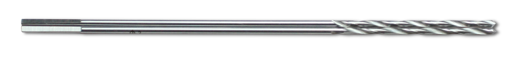 Orthopedic Drill Bit - VET EQUIPMENT