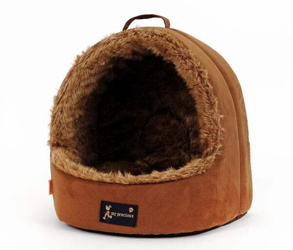 2015 new dogs cats warm soft house supplies doggy autumn winter kennels puppy beds products pets accessories pet dog cat nest