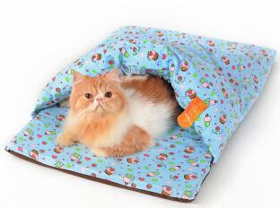 2015 new pet dog cat blue colorful kennels doggy warm soft bed puppy litter dogs cats house pets products nest 1pcs S M,,KeeboVet Veterinary Ultrasound Equipment,KeeboVet Veterinary Ultrasound Equipment.