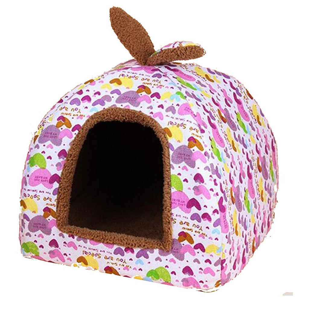 2016 Dog House New 2016 Beds Free Shipping Pets Beds Soft House For Dog Dog Products Pet Cats Mats Beds Pet Products Washable