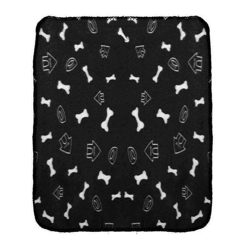 2016 Lovely Pet Dog Cat Blanket Soft Warm Fleece Mat Bed Cover Dog Bed products for dogs,,KeeboVet Veterinary Ultrasound Equipment,KeeboVet Veterinary Ultrasound Equipment.