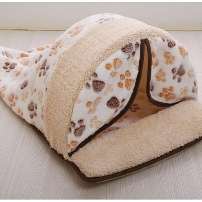 2016 New Pet Product Cat House Bed Foldable Soft Autumn Winter Warm Sleeping Dog Bed Cat Bed Sofa Kennel For Small Pet #35,,KeeboVet Veterinary Ultrasound Equipment,KeeboVet Veterinary Ultrasound Equipment.