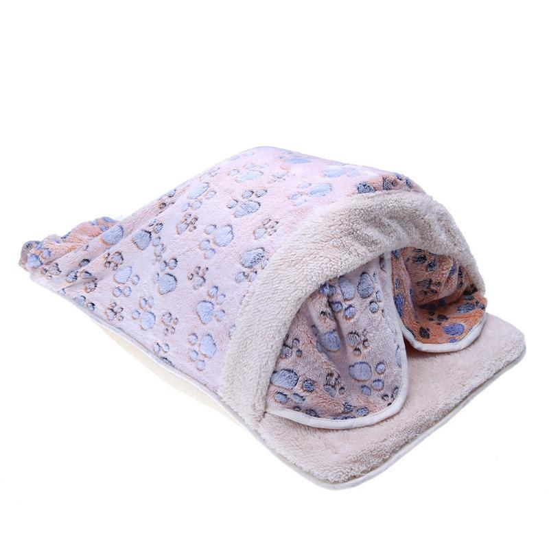 2016 New Pet Product Cat House Bed Foldable Soft Autumn Winter Warm Sleeping Dog Bed Cat Bed Sofa Kennel For Small Pet,,KeeboVet Veterinary Ultrasound Equipment,KeeboVet Veterinary Ultrasound Equipment.