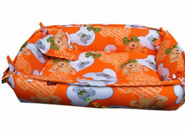 2016 new dogs cats fashion colorful beds products puppy autumn winter house supplies doggy kennels pet dog nest pets litter 1pcs